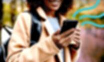 Online_phone_CROP.jpg