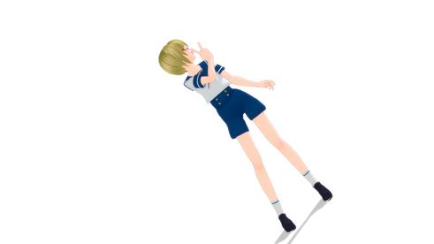 かなめ41.png