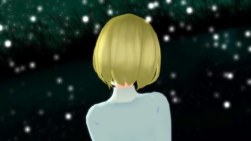 かなめ30.png