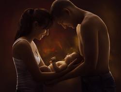 pregnacy-care-post-birth-care