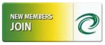 BMXA New Member Button.png