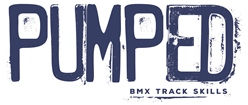 Pumped_logo_Blue_sml.jpg