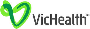 Vic Health.jpg
