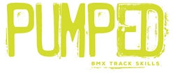 Pumped_logo_Green_sml.jpg