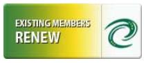 BMXA Existing Member Button.png