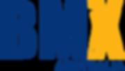 BMX-Australia-outline-300x170.png