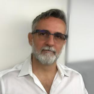 Greg Lagola
