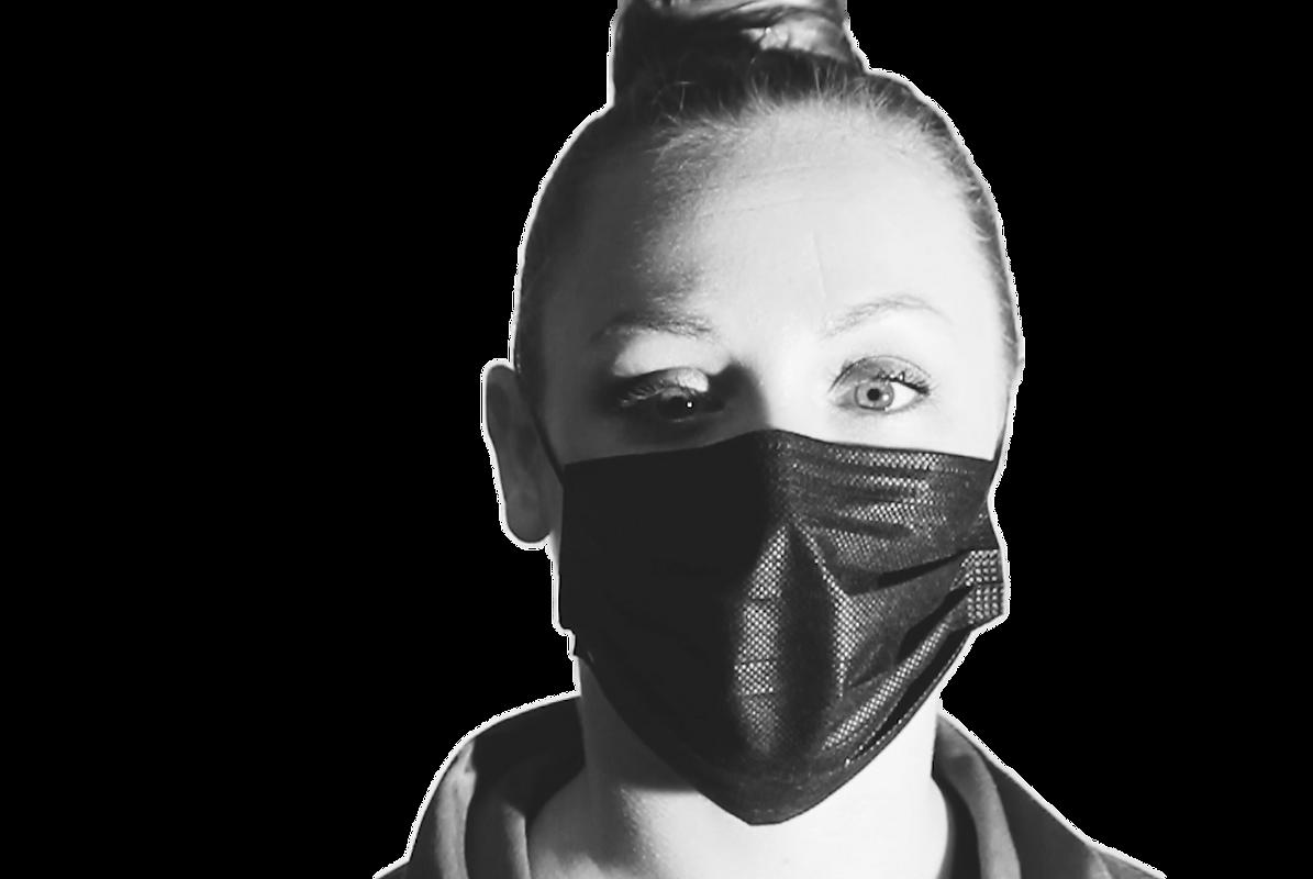 Caitlin Mask Cutout.png
