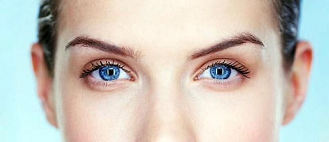 olhos-caidos-cirurgia-de-palpebra.jpg