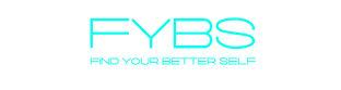 Fybs Logo 2.jpg