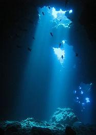MauiCathedral.jpg