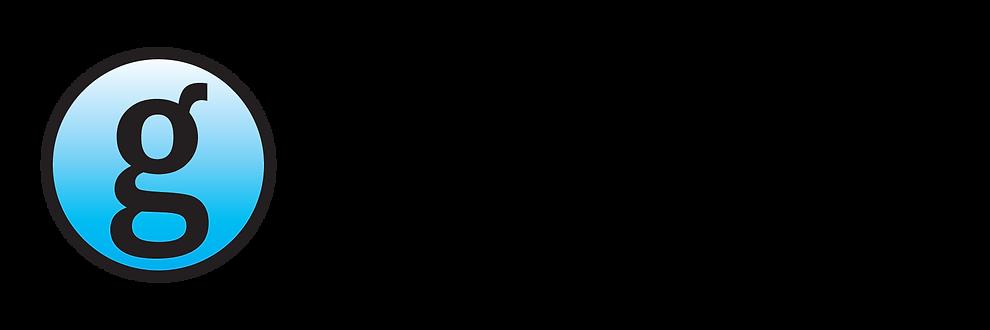GSW Logo-Signature 300dpi.png