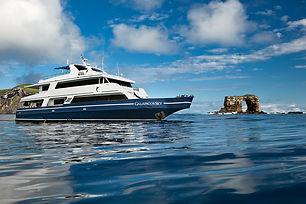 Galapagos-Sky-Liveaboard.jpg
