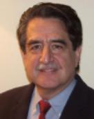 John A. Cuellar, J.D., M.B.A