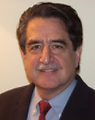 John A. Cuellar, J.D. (vicepresidente) Presidente de La Estrella De Cuellar, Inc.