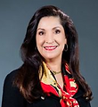 Cynthia A. Telles, Ph.D. Hispanic Neuropsychiatric Center of Excellence at the Semel Institute for Neuroscience and Human Behavior, UCLA