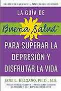 libros para superar la depresión y disfrutar la vida