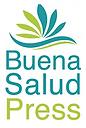 Logo for Buena Salud Press