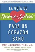 libro para un corazón sano