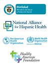 Publications from international partnerships