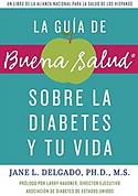 libro sobre la diabetes