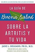 libros sobre la artritis y tu vida