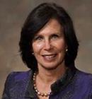 Gail Wilensky, Ph.D., Project HOPE