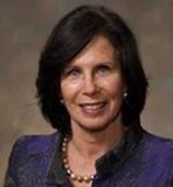 Gail Wilensky, Ph.D. Project HOPE