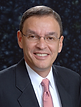 Lester Martinez-López, M.D., M.P.H. Major General (Retired), U.S. Army