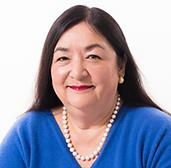 Dr. Jane Delgado