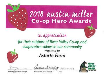 RVM_Austin_Miller_Award_Astarte.jpg