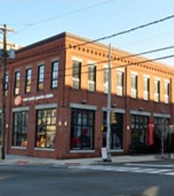 Hoboken Retail - Hostess Building (210 1