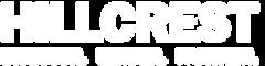 Hillcrest-logo_7_w.png