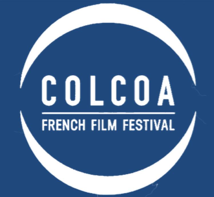 COLCOA-LOGO
