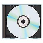 7079133-cd-ordinateur-ou-de-la-musique-a