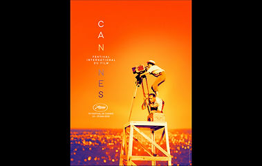 cannes 2019 affiche.jpg