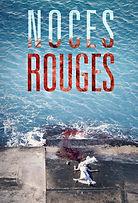 Noces_Rouges.jpg
