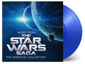 Compilation-musiques-Star-Wars-Saga-Viny