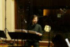 CHRISTOPHE JULIEN - Musiques