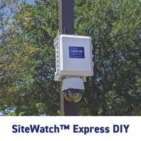 SiteWatch™ Express DIY.jpg