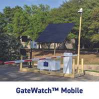 GateWatch™ Mobile.jpg