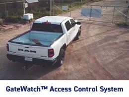 GateWatch™ Access Control System.jpg