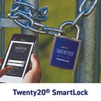 Twenty20® SmartLock.jpg