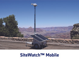 SiteWatch™ Mobile.jpg