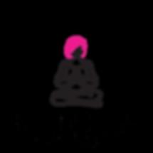 sams_logo_newideaedit.png