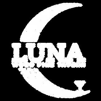luna WHT.png