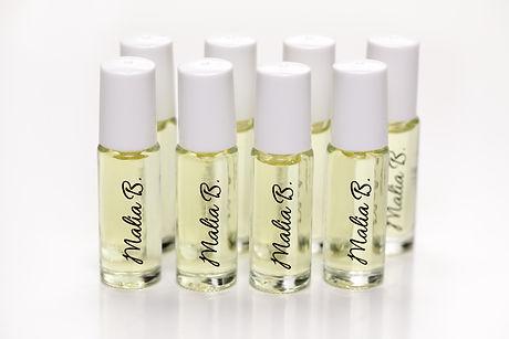 White Multi bottles MB.jpg