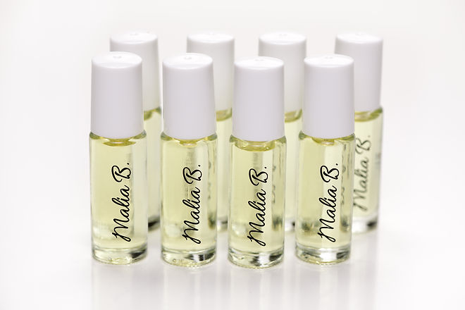 White Multi bottles MB.jpg