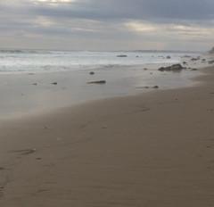 May Grey Santa Barbara
