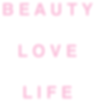 Beauty Love Life perfume oil
